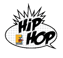 hiphopicon